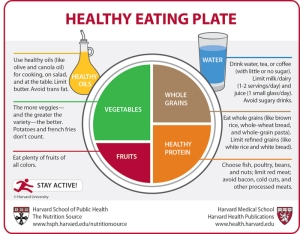 healthy-eating-plate-700